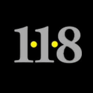 118 solo