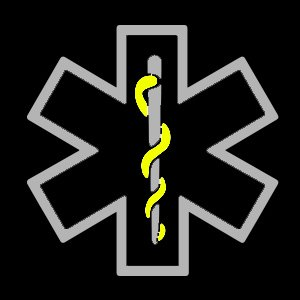 star of life solo